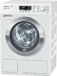 WKR 771 WPS POWERWASH 2.0 TWINDOS/STEAM/XL