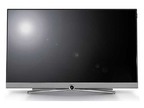 CONNECT 55 UHD/DR SILVER-BLACK