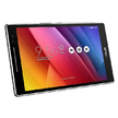 ZENPAD 8 BLACK