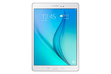 GALAXY TAB A 9.7 INCH WIFI WHITE