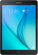 GALAXY TAB A 9.7 INCH WIFI BLACK