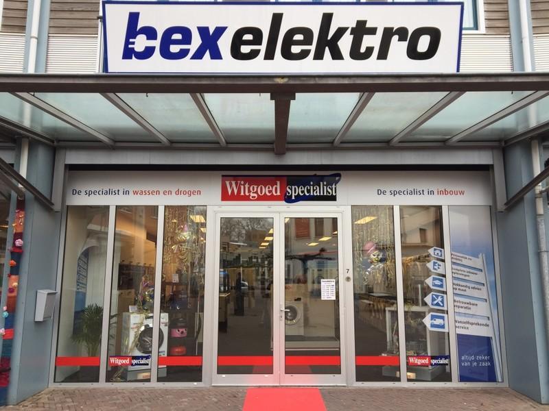 Bex Elektro Heythuysen